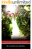 God'ed (English Edition)