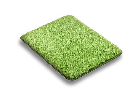 Ilkadim bad tappeti da bagno copri in diverse misure oeko tex