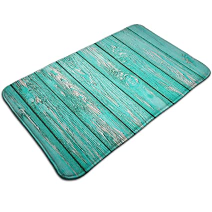 Amazon Com Haidilun Green Wall Texture Paint Wooden