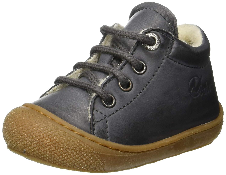 Naturino Cocoon, Sneakers Basses bébé garçon Sneakers Basses bébé garçon 1201288931
