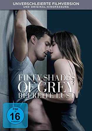 kinox fifty shades of grey