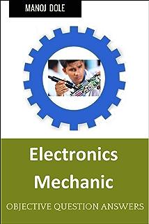 RRB ALP STAGE -IIPART A & B ELECTRONICS MECHANIC: HINDI BOOK
