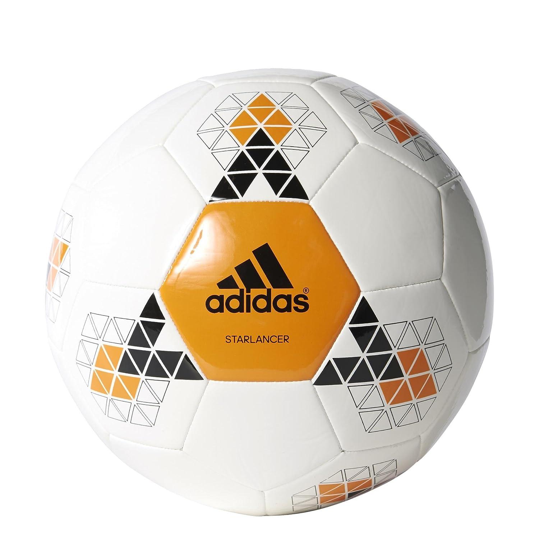Adidas Starlancer V Ballon VISVE
