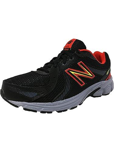 new balance chaussure de running