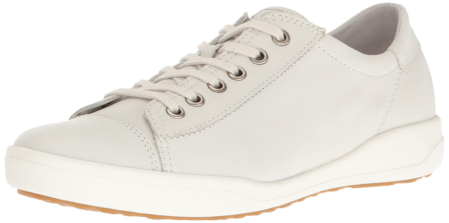 Josef Seibel Women's Sina 11 Fashion Sneaker B01KXWX5FG 36 EU/5-5.5 M US|White