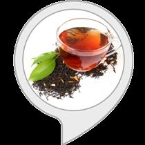 Tea Steeper