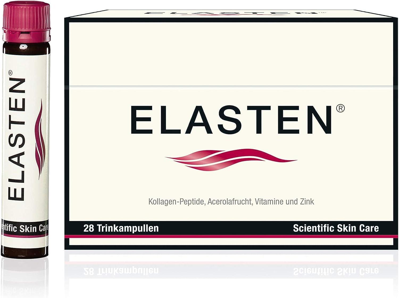 Elasten Trink-Kollagen für ca. 76 €