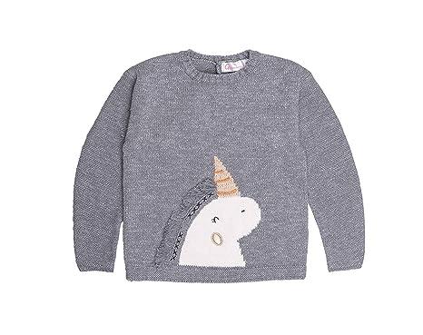 b2aebc2646cc34 Garsumiss Jungen Pullover Gestrickte Pullover Kinder Pullover Kleinkind  Dinasour Pullover Baby Kleidung