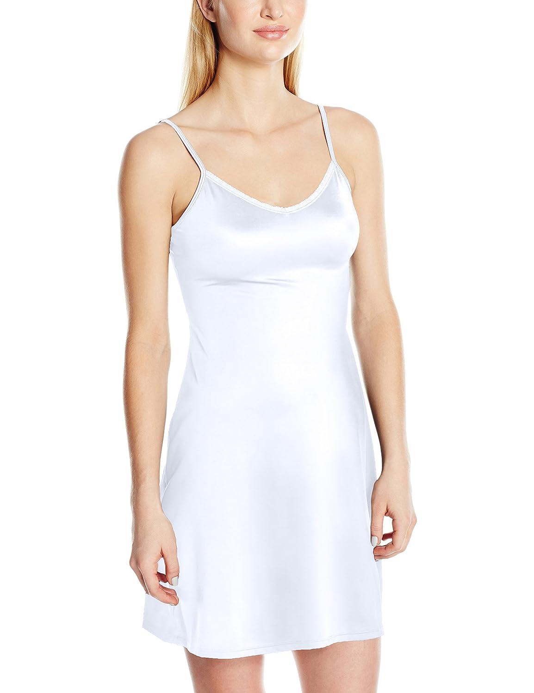 Vanity Fair womens Vanity Fair Women's Full Slip 10141 - 18 Inch Length