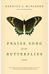 Praise Song for the Butterflies Kindle Edition