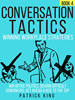 Energy vampire slaying 101 kindle edition by dan oconnor self conversation tactics workplace strategies book 4 win office politics disarm difficult fandeluxe Gallery