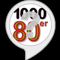 Titelinfo 1000 80er