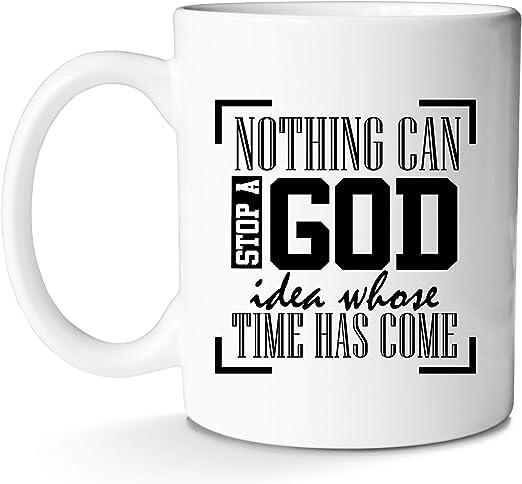 com religious inspirational god coffee mug cup quotes