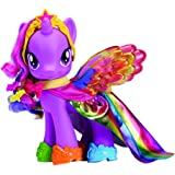 My Little Pony Rainbow Princess Twilight Sparkle Figure
