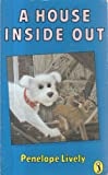 A House Inside Out (Puffin Books)