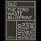 Silo (English Edition)