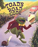 Toads Road Code