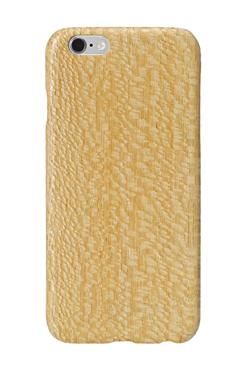 custodia legno iphone 6s plus