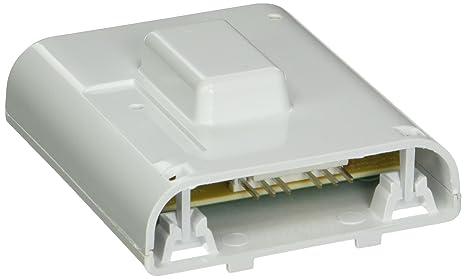 Amazon.com: ap4070403 refrigerador Defroster Reparar Parte ...