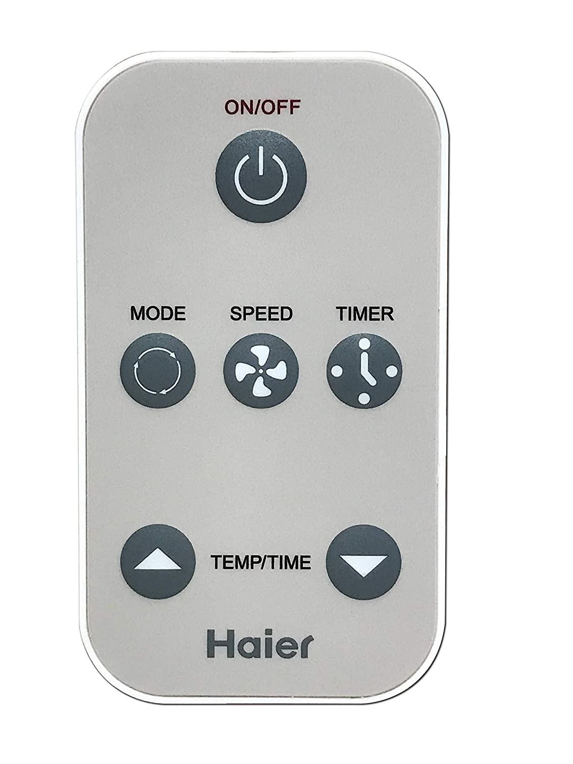 Haier New AC Remote Control AC-5620-30 Amana HEC Comfort-AIRE