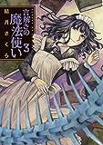 言解きの魔法使い 3 (サンデーGXコミックス)