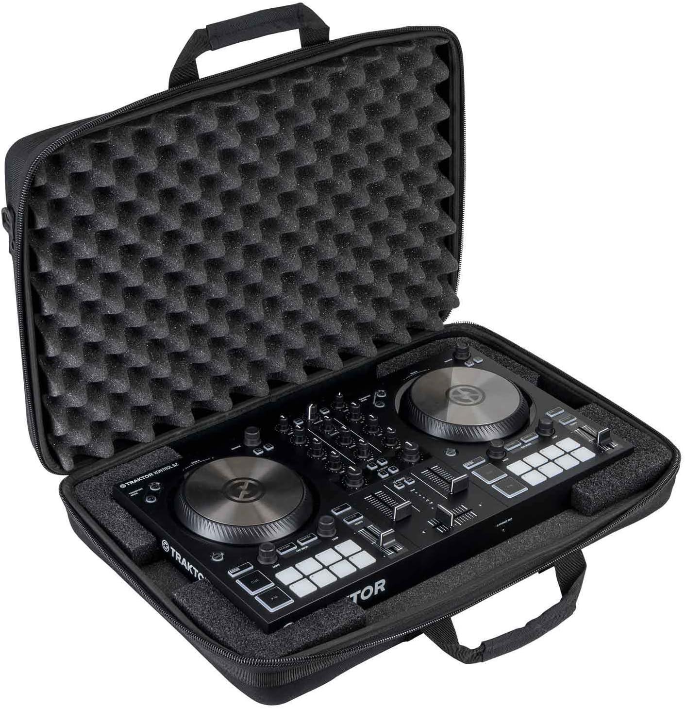 오디세이 DJ 컨트롤러(BMSLTKS2MK3)