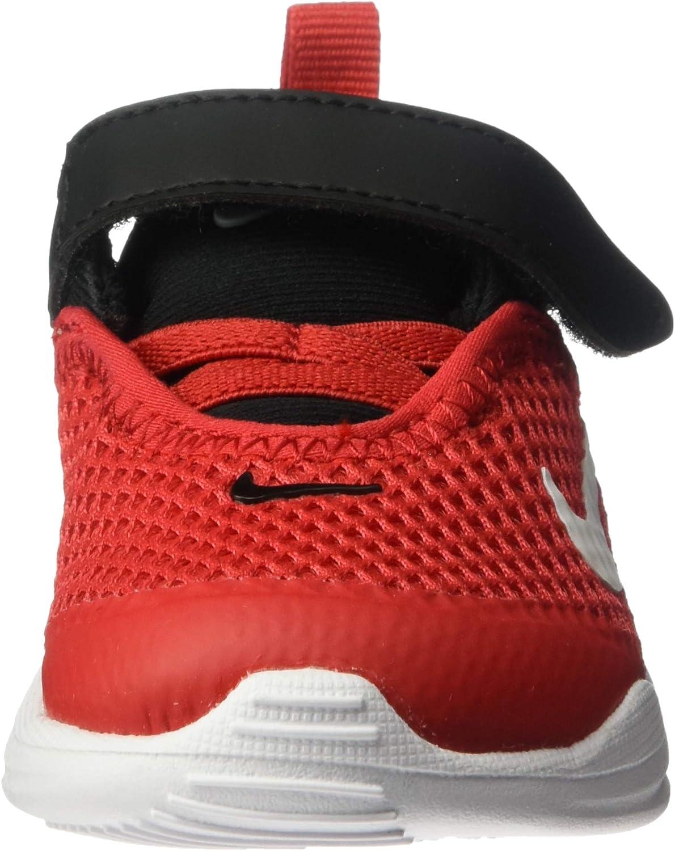 Pero Espejismo Megalópolis  zapatillas nike niño amazon Nike online – Compra productos Nike baratos