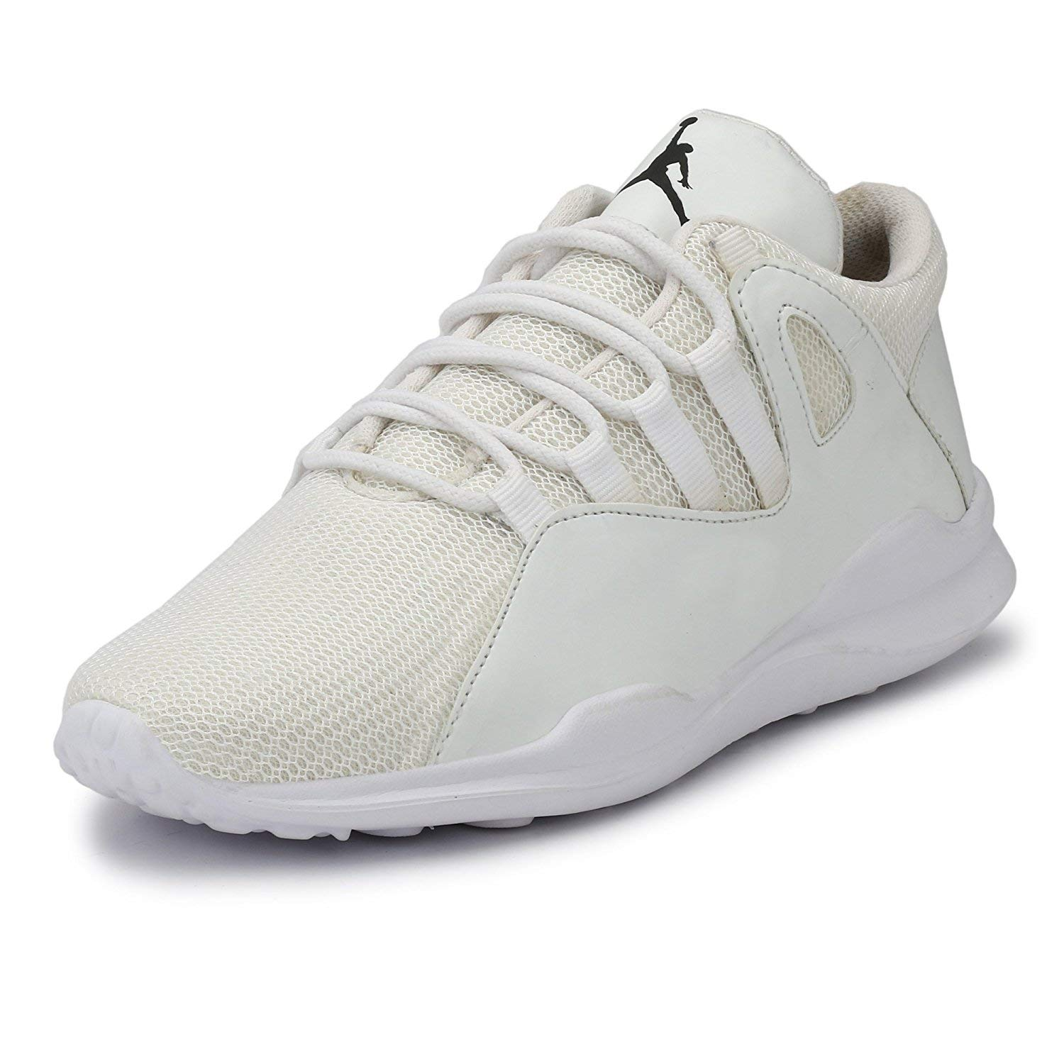 Casual Sneaker Shoes Under 500