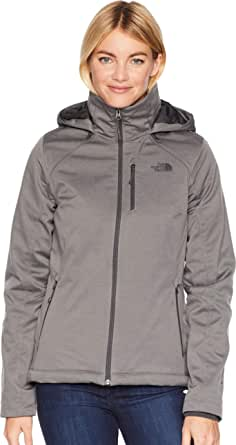 The North Face Women's's Apex Elevation 2.0 Jacket