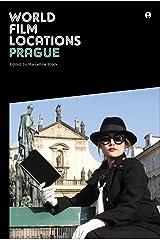 World Film Locations: Prague