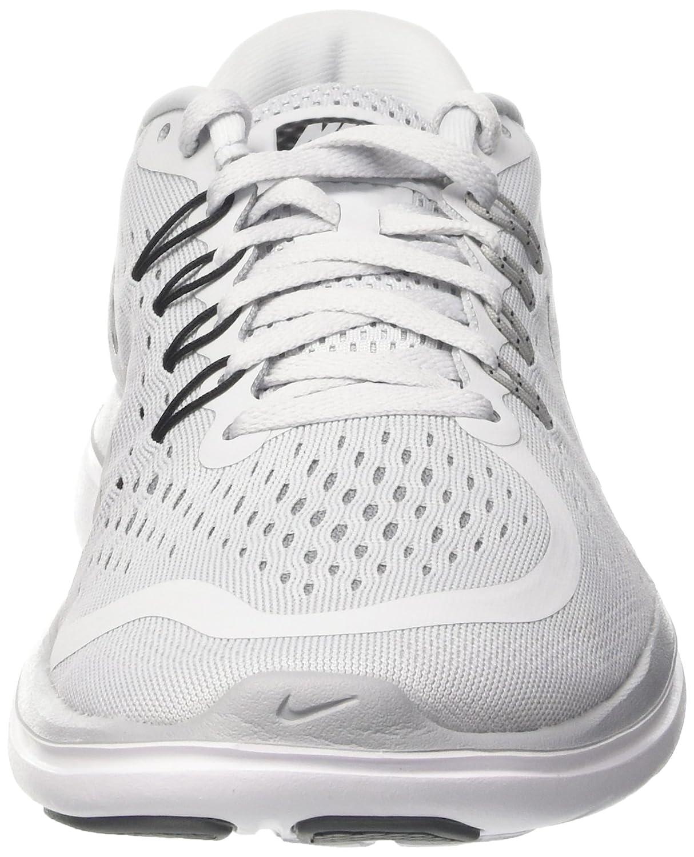 Nike Men s Free Rn Sense