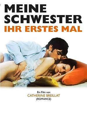 Fussfetisch berlin sextreffen ludwigshafen