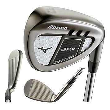 Amazon.com: Mizuno Golf JPX S2 Series Approach Wedge, Steel ...