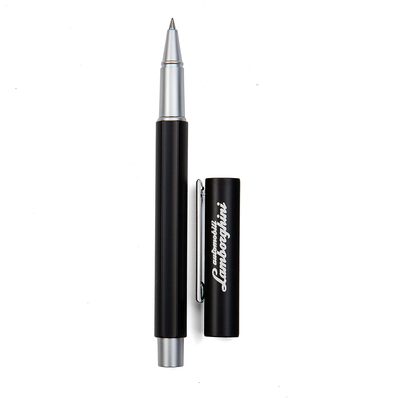 Lamborghini Aluminum Touch-Screen Ballpoint Pen