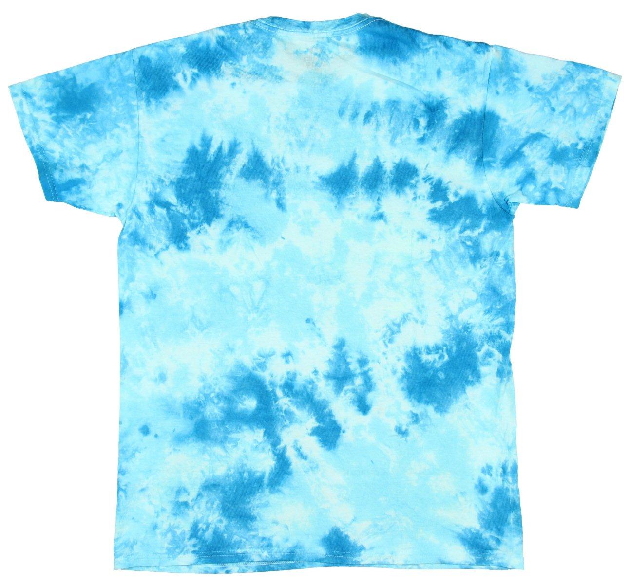 d06a27be6def00 Amazon.co.uk  tie dye t shirt - Tops   T-Shirts   Women  Clothing