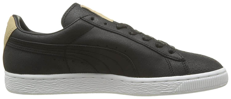 PUMA Suede Classic Citi Series, Herren Sneaker: