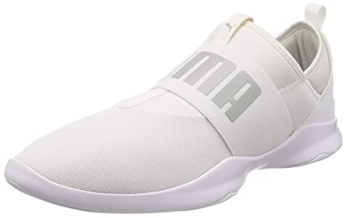 afdc54b9cb8 Puma Unisex s Dare Sneakers  Buy Online at Low Prices in India ...