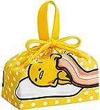 Gudetama Lunch Bag