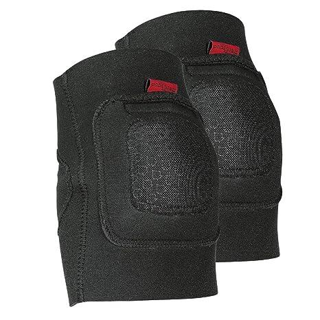 45004950ed Pro-Tec Double Down Elbow Pads