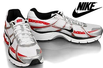 sale retailer 2bfe6 a54e4 Das Bild wird geladen Herren-Turnschuhe-Sneaker-Nike-Pegasus-46 nike pegasus  46. Nike Air Zoom Pegasus 34 ...