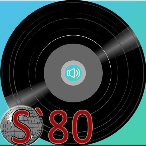 free classic music - 9