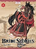Bride Stories Vol.6