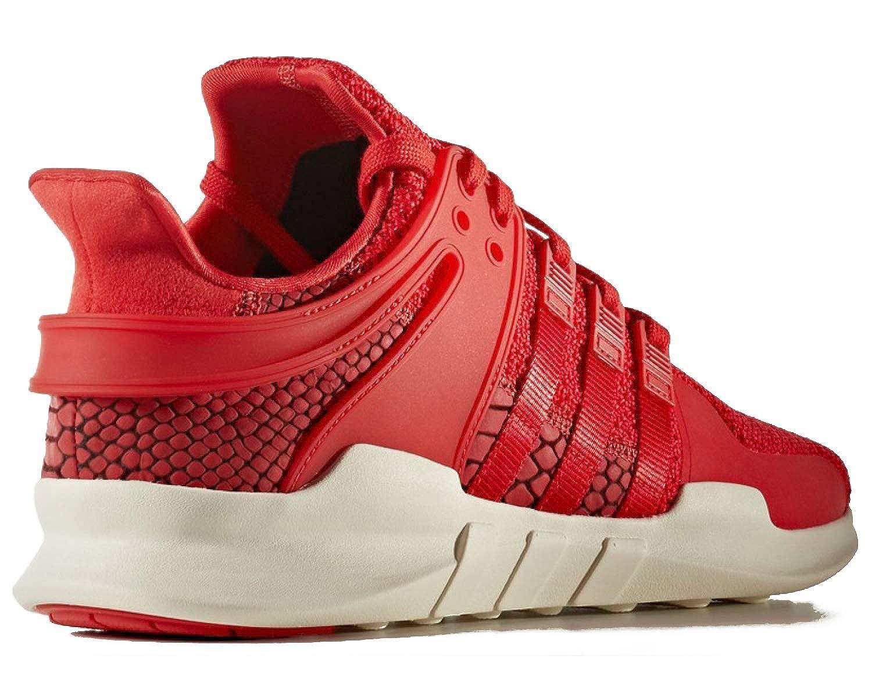 Adidas Herren EQT Support ADV Turnschuhe Turnschuhe Turnschuhe B072KKWRG5  24d3d8