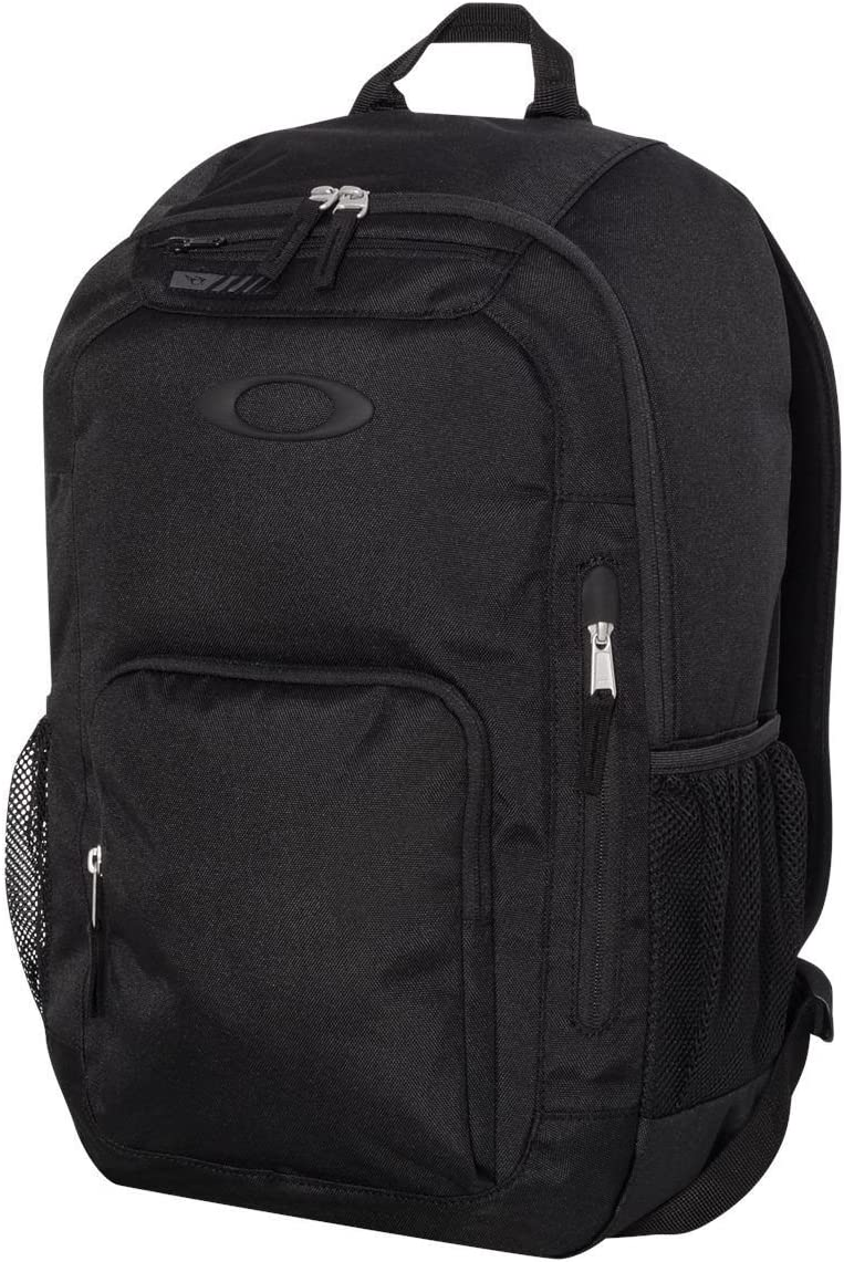 Oakley Crestible Enduro 22l