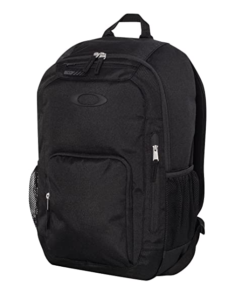 0d65cd4eb3 Oakley Crestible Enduro 22l Backpack