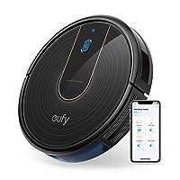 Eufy BoostIQ RoboVac 15C Vacuum Cleaner