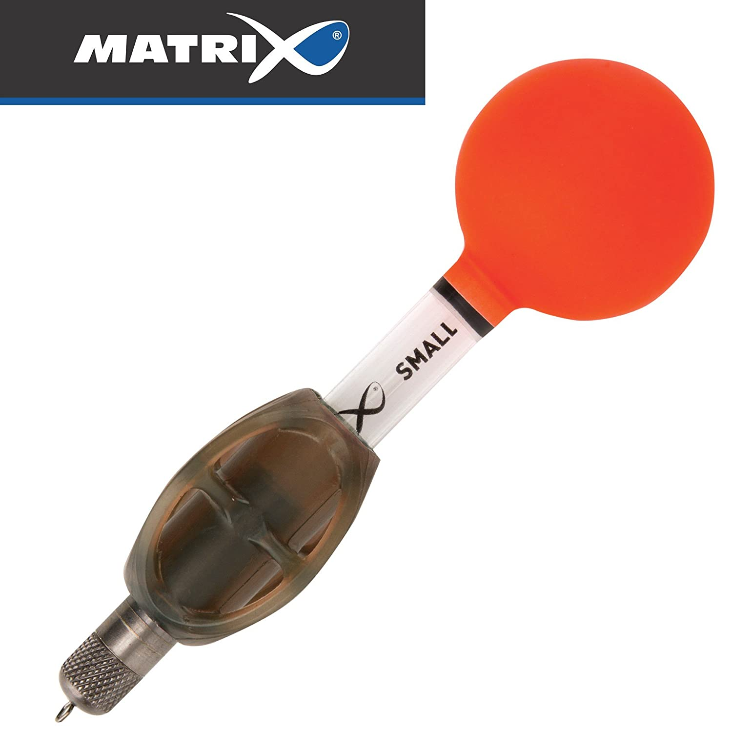 Fox Matrix Impact Bagging Pencil Waggler Pose Feederpose Waggler Schwimmer