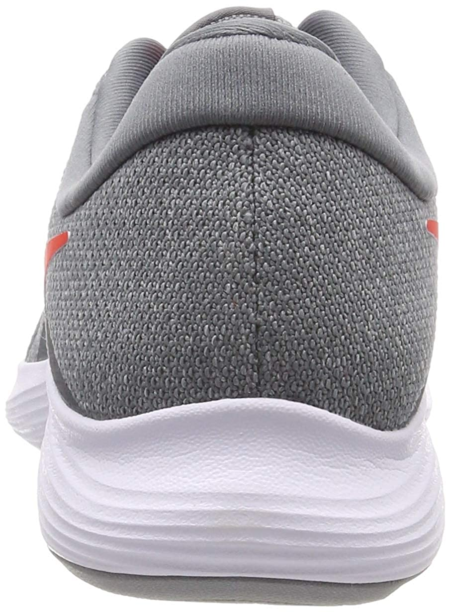 Nike REVOLUTION 4 EU, Scarpe Scarpe Scarpe da corsa Uomo | Nuovo design  | Sig/Sig Ra Scarpa  602bc3