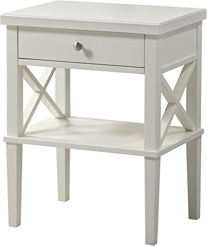 Source One Nightstand
