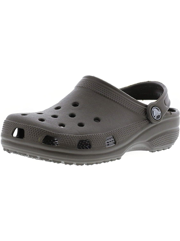 566341359b94b Amazon.com | Crocs Kids Classic Clog Ltd Clogs | Clogs & Mules